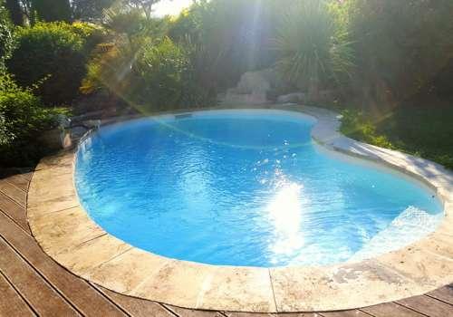 contrat-entretien-piscine-eze