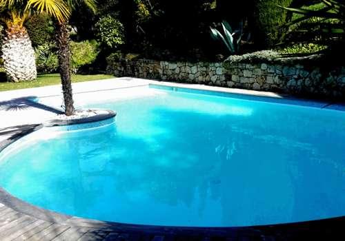 contrat-entretien-piscine-mougins
