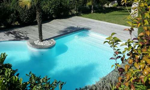 home_realisation_piscine