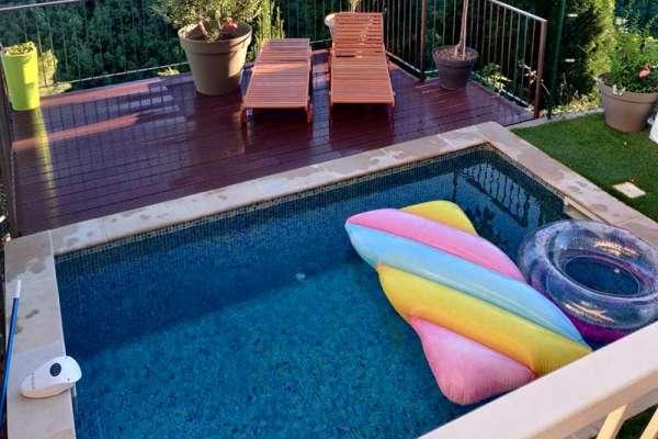 mini-piscine-vence-final
