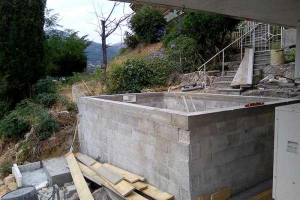 mini-piscine-vence3