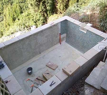 mini-piscine-vence4