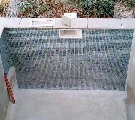 mini-piscine-vence5