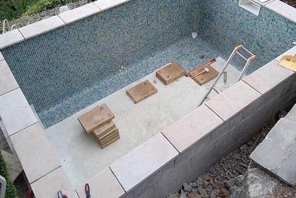 mini-piscine-vence6