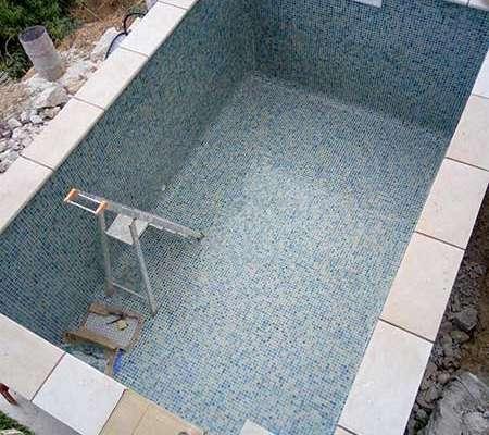 mini-piscine-vence7